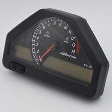 Gauges Speedometer Odometer Tachometer for Honda CBR1000RR 2004 2005 2006 2007