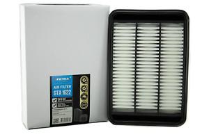 Air Filter for A1622 MITSUBISHI Outlander ZG ZH Petrol 2.4L V6 3.0L PEUGEOT 4007