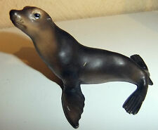 Schleich - Seehund Seelöwe  - 14365