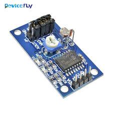 AD/DA PCF8591 Converter Module Board for Arduino Raspberry pi