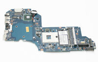 "686928-001 HP ENVY INTEL CPU S989 MOTHERBOARD M6""GRADE A"""