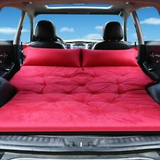 Car Automatic Inflatable Bed Car Mattress SUV Special Car Middle Trunk Travel