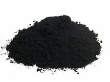 Shungite powder from Russia 10.6 Oz water purification detox remedies PS08