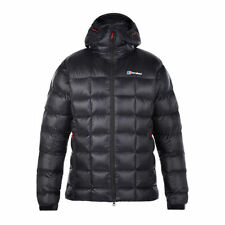 Berghaus Nylon Hooded Coats & Jackets for Men