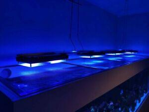 Light diffuser for AI Hydra 26/26HD.