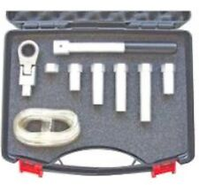 VW Audi New Vehicle Brake Bleeding Tool Kit OEM Tool VAS6564