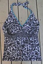 Target Regular Size Tankini Top Swimwear for Women