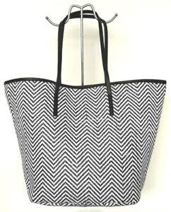 Women Straw Bag Knitted Shoulder Bag Rattan Handbag Bucket Bag Summer Beach Bag