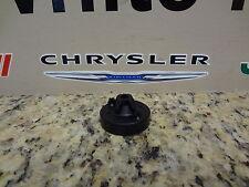 03-08 Chrysler Dodge New Target Cam Ignition Magnet 2.4L Mopar Factory OEM