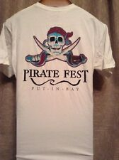 PIRATE BAY SERPENT LOGO RAGLAN SHIRT torrent filesharing mininova demonoid