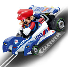 Carrera 64092 GO! Mario Kart Circuit Special 1/43 Scale slot car