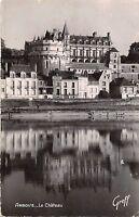 BF7538 amboise le chateau france       France