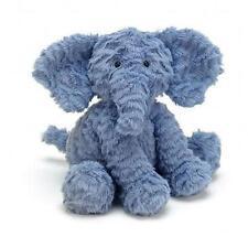 Jellycat Elephant Stuffed Animals