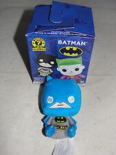Funko Batman DC Comics 1960's Batman Mystery Minis Plush Figure-New