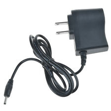 AC Adapter for PanDigital Novel Personal eReader U.S. PRD06E20WWH8 eBook Reader