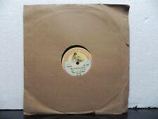 "Ustad Faiyaz Khan of Baroda Classical Vocal 78 Rpm 10"" Record H. 773 India EX"