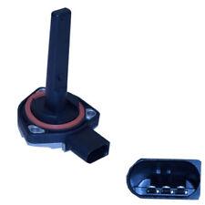 Sensor de Nivel de Aceite Cárter de pan se adapta a BMW serie 1 (2007-2012) 3 Series (1998-2013) 7XT