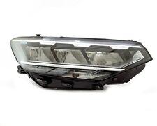 Scheinwerfer, LED Basic, rechts, 3G1941036P #Passat B8 3G Facelift