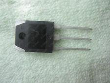 1 Piece SN3011 5N3O11 5N30I1 5N301I H5N3011P 5N3011 TO3P