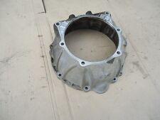 Toyota Soarer 1UZ FE V8 Automatic Transmission Bellhousing Gearbox 4.0L Lexus