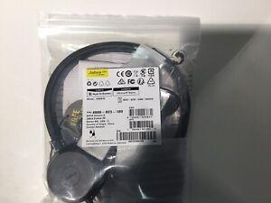 Headset Jabra HSC016 Evolve 20 Stereo MS USB-C 4999-823-189 inkl.Adapter USB-A