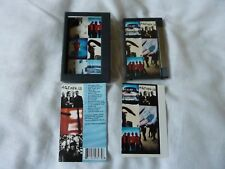 U2 Achtung Baby ultra rare DCC
