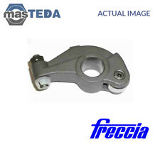 FRECCIA OUTLET SIDE CAMSHAFT VALVE ROCKER ARM RA06-905 I NEW OE REPLACEMENT