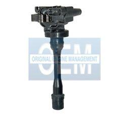 Ignition Coil fits 1997-2007 Mitsubishi Eclipse Mirage Galant  ORIGINAL ENGINE M