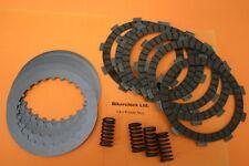 Tusk Clutch Kit Heavy Duty Springs HONDA TRX250R TRX 250R 1986-1987 1030680034