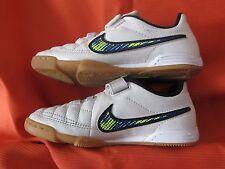 Nike Sportschuhe Kinder