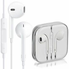 Apple Mobile Phone Headsets with HD Voice