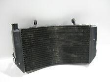 Wasserkühler Kühler Kuehler Honda CBR 600 F, PC31, 97-98