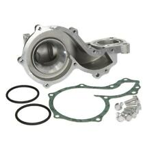 ENGINE WATER / COOLANT PUMP HEPU P513G