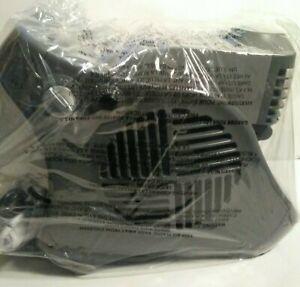 Lasko 7050 Misto Outdoor Misting Fan NEW In Box.