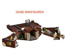 LEGO® Fantastic Beasts – Harry Potter 75952 NUR/ONLY KOFFER/SUITCASE  NEU