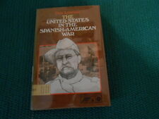 UNITED STATES IN THE SPANISH-AMERICAN WAR, Don Lawson