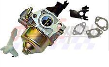 New Honda Snowblower HS621 HS624 HS622 HS50 HS724 Carburetor Free Gaskets