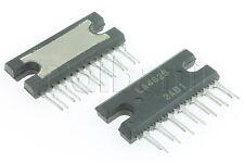 LA4625 Original Pulled Sanyo Integrated Circuit