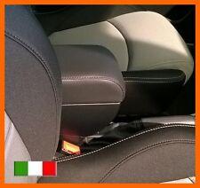 BRACCIOLO PREMIUM per Alfa Romeo Mito (dal 2014 >) PERSONALIZZATO 7 VARIANTI