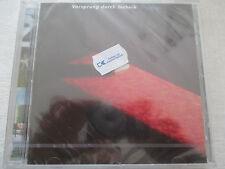 Vorsprung durch Technik - Britpop - CD Neu & OVP NEW & Sealed