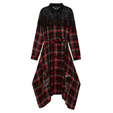 Desigual Women's Vest Seattle Dress PN: 20WWVW40