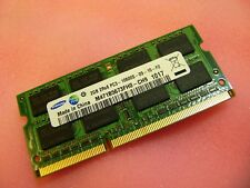 Acer Aspire 7741Z-5731 Laptop 2GB DDR3 PC3-10600S Memory Ram M471B5673FH0-CH9