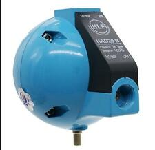 """HAD20B Automatic Condensate Mechanical Float Floating Ball Drain 1/2""""BSP 400L/M"""