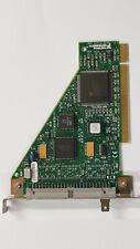 CARTE PCI - 6503 NATIONAL INSTRUMENTS. Neuve.