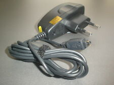 brand new panasonic gd55 a100 a102 charger