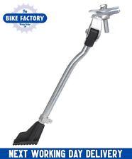 """Bike MTB 55/""""S Fast Freddy – Nylon Flat Pedals RRP £34.99 Pedals"""