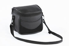 Shoulder Camera Case Bag For Olympus OM-D E-M10 Mark III