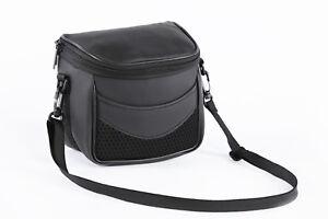 Shoulder Camera Case Bag For Nikon 1 J5