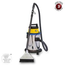 EOLO Lavapavimenti Professionale Aspirapolvere Lava Aspira Moquette Tappeti LP08