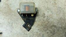 81 Moto Guzzi V1000 V 1000 G 5 G5 electrical relay unit
